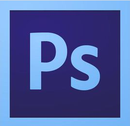 photoshop cs6官方破解版(完整版)