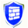 冰盾DDOS防火墙v12.0官方版