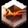 多玩DNF盒子V3.0.2.6