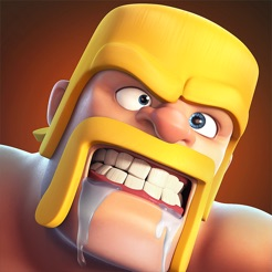 部落冲突(Clash of Clans) V11.651.12安卓版